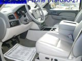 2008 GMC Sierra 1500 for sale in Colorado Springs CO - Used GMC by EveryCarListed.com