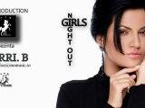 Lorri. B - Girls Night Out  2012