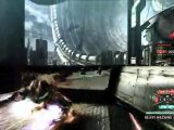 AVerMedia Game Broadcaster HD Capture Test