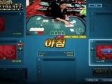 에이스바둑이㉲바둑이사이트──▶ WWW, 488 live ,net ◀─바둑이게임사이트,온라인바둑이,피망바둑이──▶ WWW, AM79,COM ◀─라이브바둑이,폰타나바둑이㉩로우바둑이──▶ WWW, CASINO9 ,KR ◀──