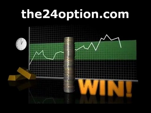 Binary Options Trading Strategy That Work