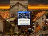 Shoot Many Robots Game Gold Subscription free
