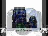 Nikon COOLPIX L810 16.1 MP Digital Camera Unboxing | Nikon COOLPIX L810 16.1 MP Digital Camera For Sale