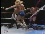 WWE-Universal.Fr - U.S. Express vs. Nikolai Volkoff  The Iron Sheik (WrestleMania I - Tag Team Championship)