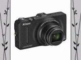 Nikon COOLPIX S9300 16 MP CMOS Digital Camera Review | Nikon COOLPIX S9300 16 MP CMOS Digital Camera For Sale