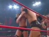 WWE-Universal.Fr -Morgan & Crimson VS Samoa Joe & Magnus  (Against All Odds 2012)