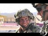 Afghanistan, identificato il soldato Usa autore della strage. Si chiama Robert Bales, è un veterano decorato dell'Iraq