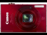 Canon PowerShot ELPH 520 HS 10.1 MP CMOS Digital Camera Review | Canon PowerShot ELPH 520 HS 10.1 MP
