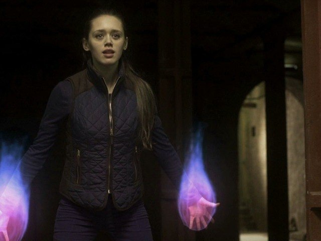 10. The Proxy - Finale