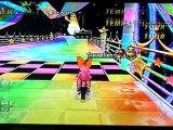 [ Séssion Online ] - Mario Kart Wii - séssion du 15/03/2012 - Grand Tournois de Mars avec Hooper.fr   ( Avec Hooper ! ) [ Groupe 6 : 2/2 ]