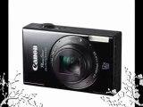 Canon PowerShot ELPH 530 HS 10.1 MP Wi-Fi Enabled Digital Camera Review   Canon PowerShot ELPH 530