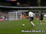 أهداف توتنهام 1-1 بولتون - تعليق حاتم بطيشة - MediaMasr.Tv