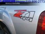 Used 2011 GMC Sierra 1500 Colorado Springs CO - by EveryCarListed.com