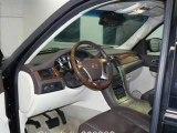 Used 2008 Cadillac Escalade ESV Stafford TX - by EveryCarListed.com