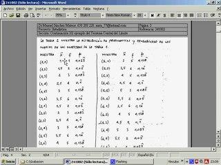 Estadística/Intervalos de confianza y pruebas de hipótesis/241002/1