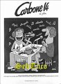 Phil Barney - Salut les salauds - Carbone 14 (1982)