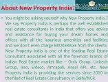 orris developers %%09654435045%% orris group   Orris Noida   DELHI NCR Orris Plots.....