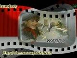 Warda ღ♡ 3adina Ya Asmar عدينا ياأسمر
