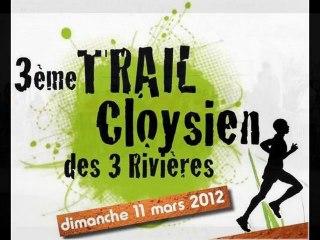 Trail cloysien_2012