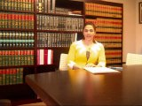 DUI Attorney Salt Lake City,DUI Attorney Park City,Felony Attorney Salt Lake City, DUI Attorney Utah