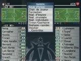 Intro PES 5 Liverpool - Arsenal
