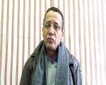 Azawad : pays des Touaregs