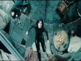 Underworld - Nouvelle Ère (3D) - Bande-Annonce 1 VF streaming