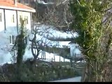 KAYABAŞI KÖYÜ-KIŞ ÇIKARKEN-18.03.2012 [AVI HD AVC(H264) 720x480 Geniş Ekran ] [MP4 HD AVC(H264) 640x360 Geniş Ekran ]