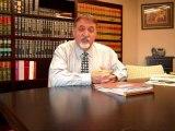 Felony Lawyer Salt Lake City,Felony Lawyer Park City,Felony Attorney Salt Lake City,Felony Utah FAQs,DUI Attorney Salt Lake City, DUI Attorney Park City, DUI Utah FAQs, Drug Defense Lawyer Salt Lake City, Drug Defense Lawyer Park City
