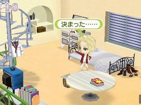 Tokimeki Memorial Girls Side Premium 3rd Story Psp Iso Download