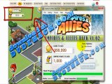EMPIRES AND ALLIES Cheat On Facebook (With Proof Empires & Allies Cheats 2012) Cheat Empires & Allies Energy