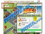 Empires and Allies Hack Empire Points (With Proof Empires and Allies Empire Points Hack Tool) V1.02