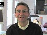 Mon idée pour 2012: Yohan Stern, Dirigeant de Key Performance Group