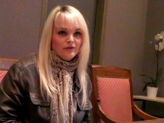 Premier Forum des jobs de l'animation le lundi 26 mars 2012 à Romans