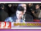 Baptiste Giabiconi avec Katy Perry ?