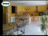 Achat Vente Appartement  Agde  34300 - 160 m2