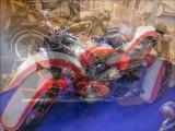expo autos motos anciennes