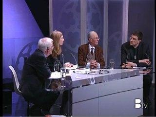 Vidéo de Bernard Lalande