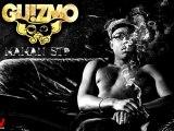 GUIZMO - MAMAN STP - extrait de l_album _LA BANQUISE_ le 16 AVRIL