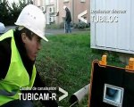 camera inspection canalisation.Particulièrement adaptée pour l'inspection vidéo d'assainissements, assainissement, assainissement autonome, assainissement canalisation, assainissement canalisations, assainissement collectif, assainissement d eau, ass