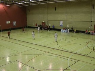 Sheffield v Boro 1st half 2