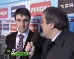 20 - Napoli - Genoa 2-1 - Serie B 2001-02 - 13.01.2002