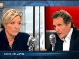 Fusillade de Toulouse : la campagne présidentielle en suspens