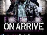 Fahh Feat Anofela (Freestyle)  Fais Bellek On ArriVe Vol:2