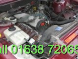 Car Repairs Newmarket|CB7 5NG|MOT Testing|Car Servicing|01638720650|Ely|Newmarket|Fordham|Breakdown|
