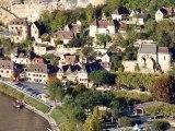 Auberge des Platanes - La Roque Gageac - Hôtel Dordogne Périgord Noir