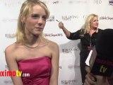 Laura Slade Wiggins Exclusive Interview SHAMELESS