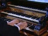 Bach - Toccata et Fugue en ré mineur, opus 565.
