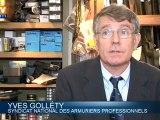 Fusillade à Toulouse : le choix des armes révèle la personnalité du tueur
