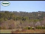 Achat Vente Terrain  Aix en Provence  13100 - 3000 m2